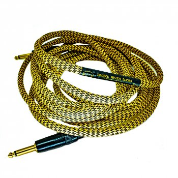 Jararaca - Pedal Patch cable