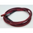 CS500 - Signature Series - RCA - 2.0m
